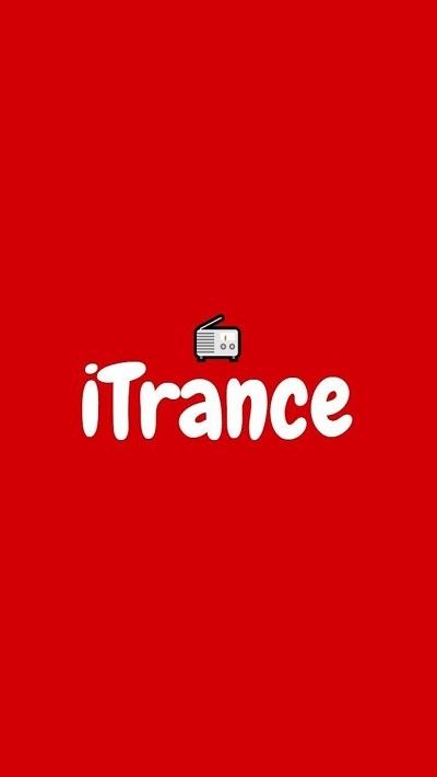 iTrance